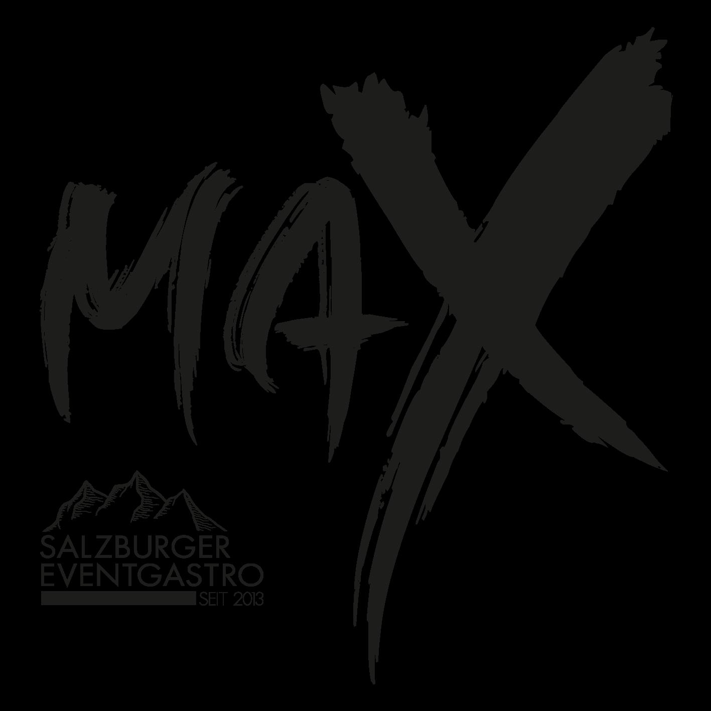 MaxImbiss